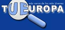 Logo_tueuropa.jpg