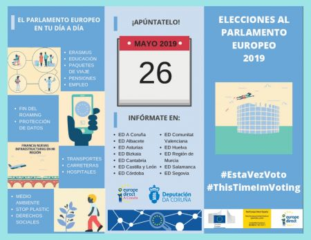 Folleto_Elecciones_Europeas_2019_Red_Europe_Direct