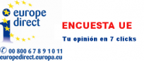 logo-europedirect-generico-con-texto-encuesta.png