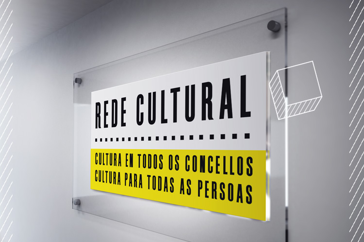 Rede Cultural