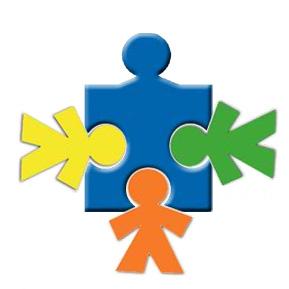 servicios_sociales.jpg
