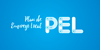 Plan de Emprego Local