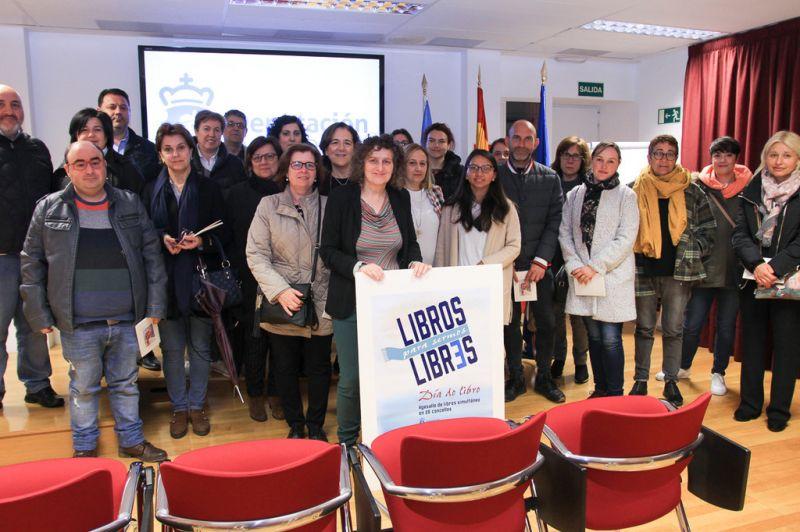 Vinte e nove concellos participan na nova edición do programa
