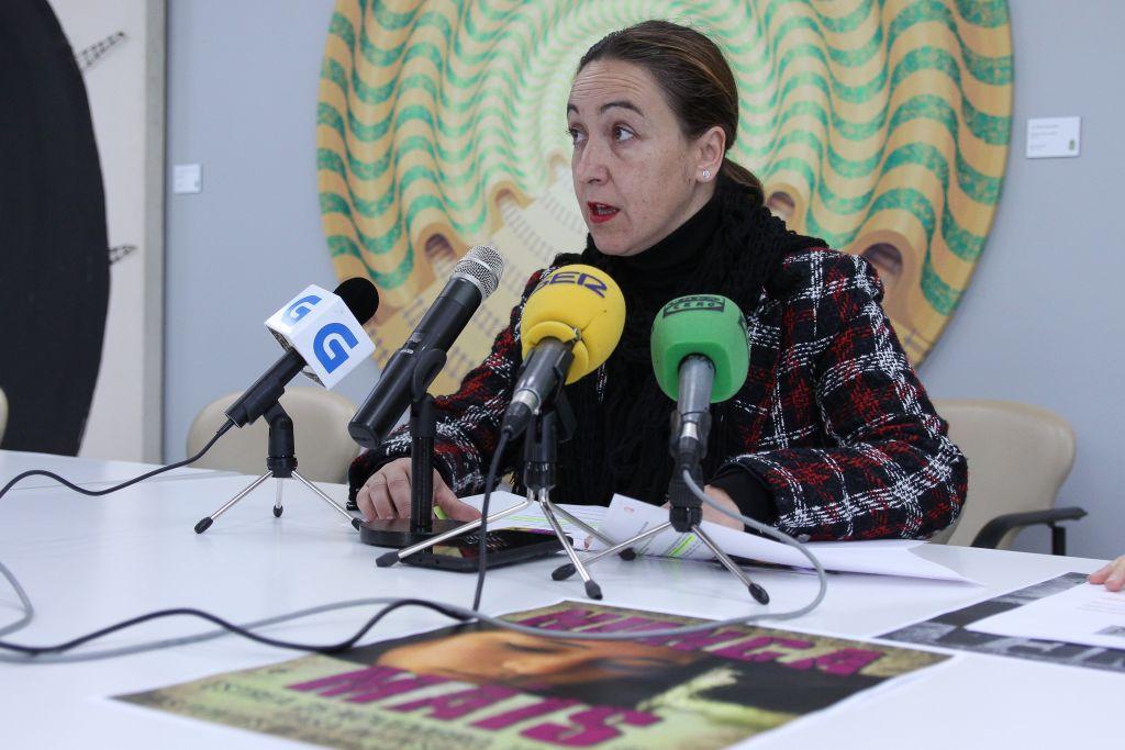 A Deputación da Coruña convoca o Premio Rosalía de Castro para recoñecer a quen traballa polo futuro do galego