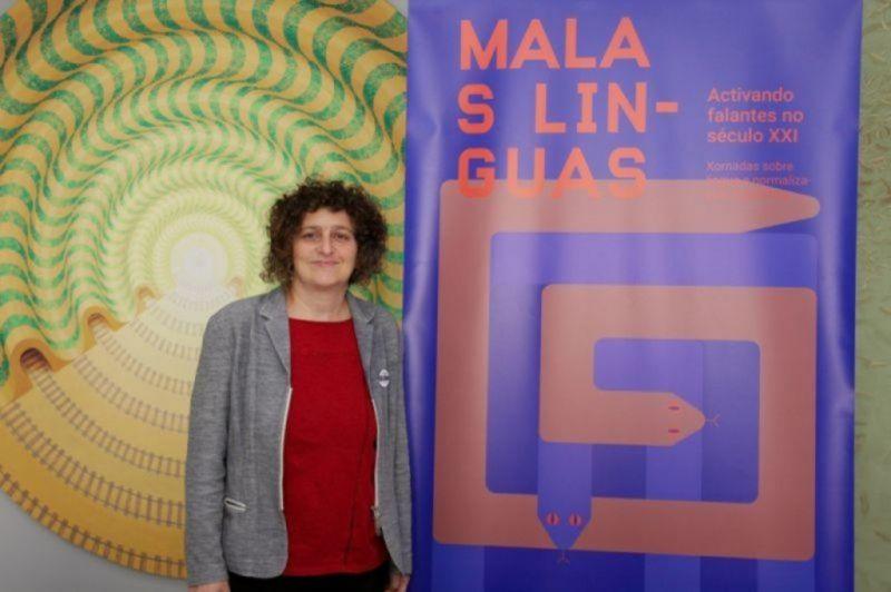 A Deputación da Coruña afonda na relación de lingua e xéneros na cuarta entrega de Malas linguas