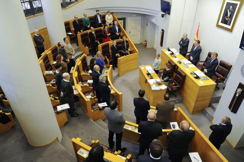 A Deputación insta á Xunta a dotar aos concellos de orzamento para cumprir a Lei de Benestar Animal