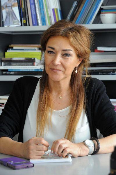 A Deputación da Coruña lamenta o falecemento da deputada Ánxela Franco