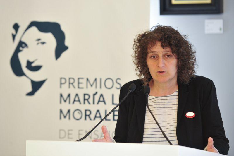 A Deputación da Coruña apoia o desenvolvemento de proxectos culturais singulares e a  difusión audiovisual en galego