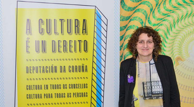 A Deputación da Coruña reforza a Rede Cultural que se abre a todas as compañías da cultura galega