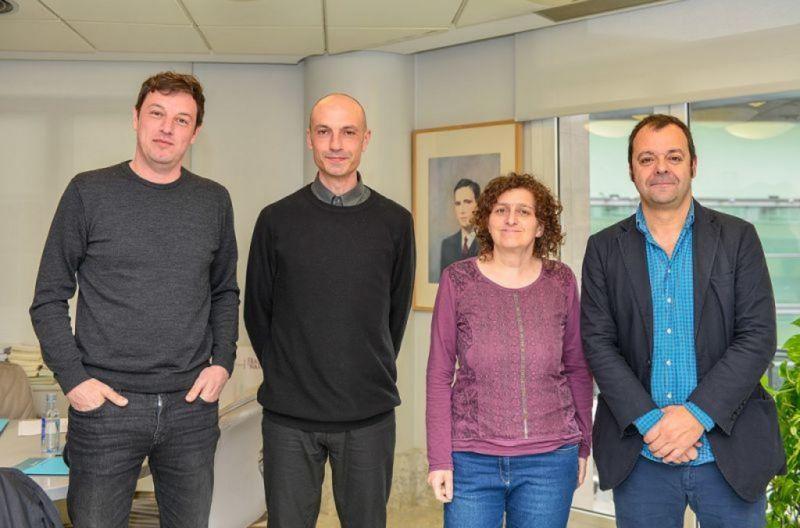 A Deputación destina 124.000 euros para favorecer a proxección comercial en galego de 13 películas