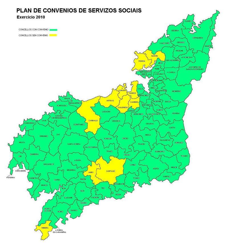 mapa convenios.jpg
