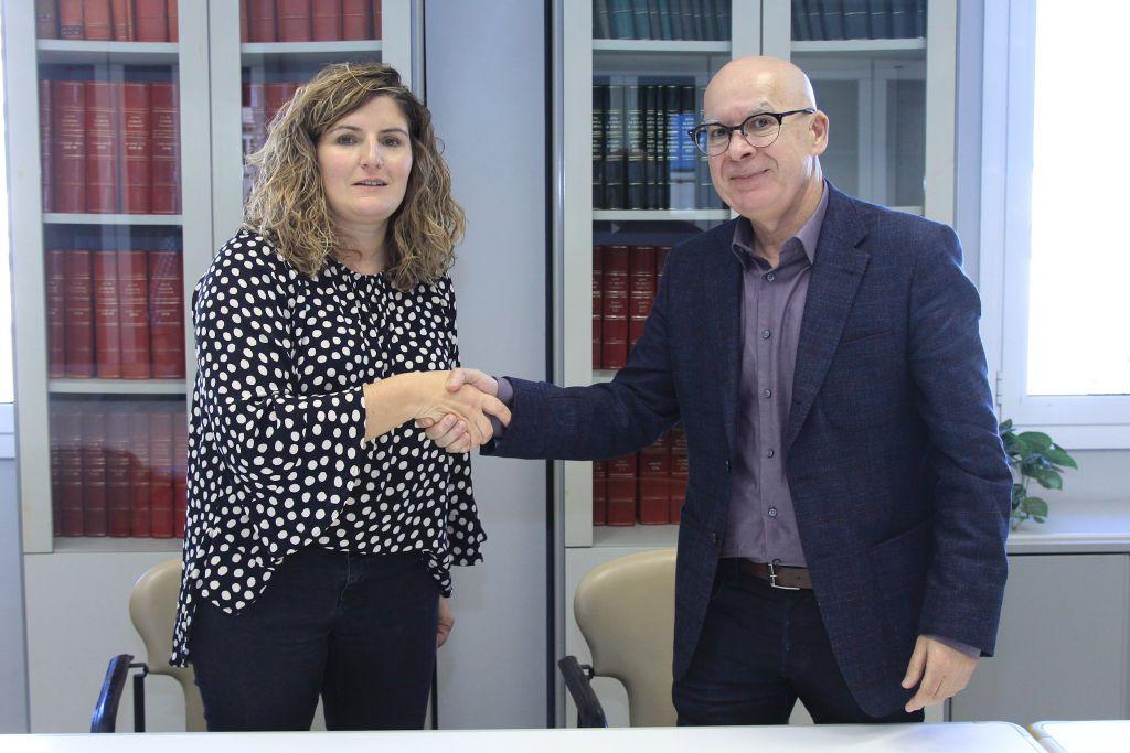 A Deputación da Coruña destina 400.000 € á rehabilitación do Muíño de Xubia