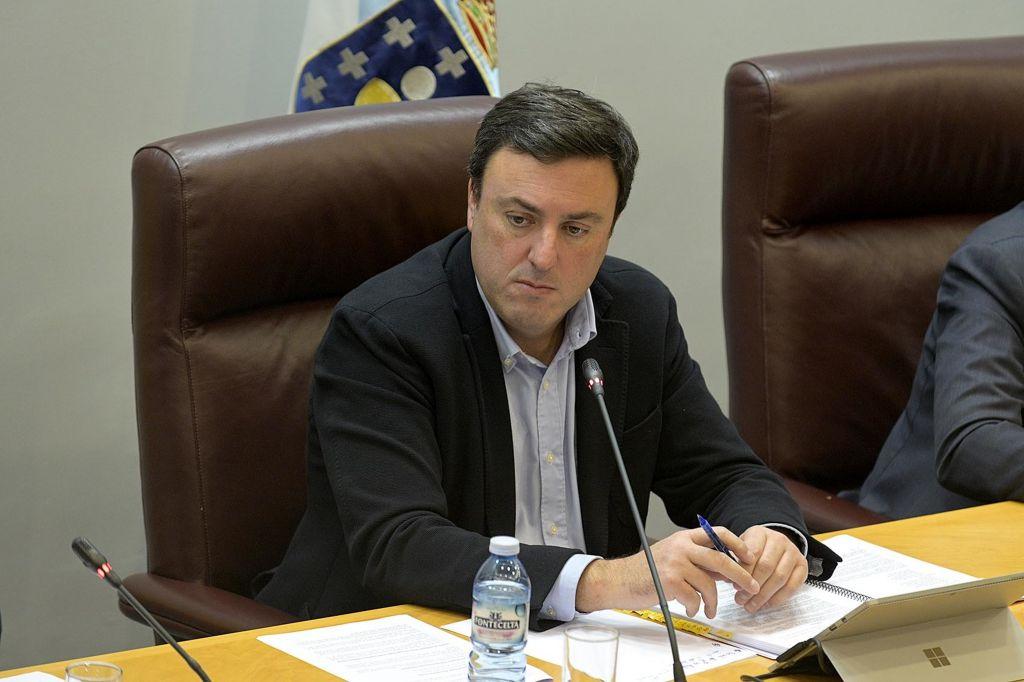 A Deputación da Coruña aproba dúas novas liñas do PEL para potenciar a creación de emprego para a mocidade no rural