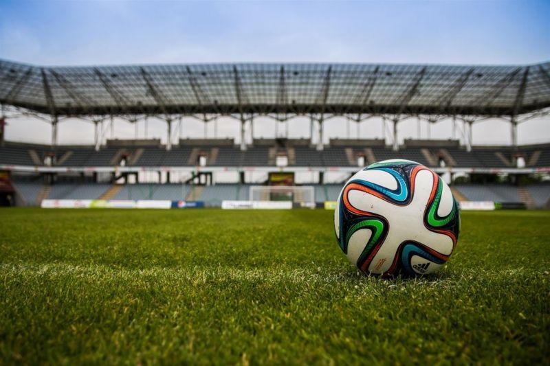 A Deputación da Coruña destina 1,3 millóns de euros a apoiar os clubs e entidades na promoción do deporte na provincia