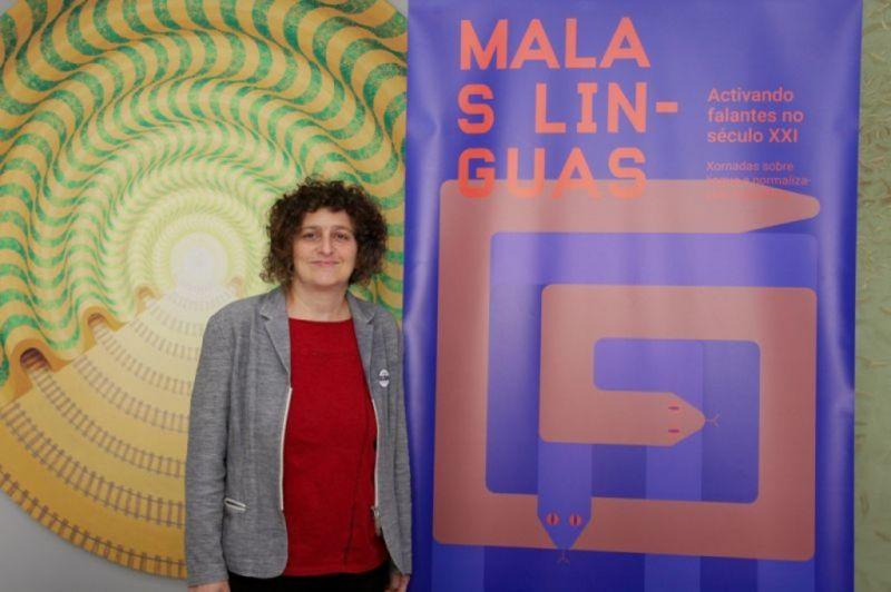 As xornadas Malas linguas da Deputación da Coruña poñen este martes o foco nas políticas públicas para o galego